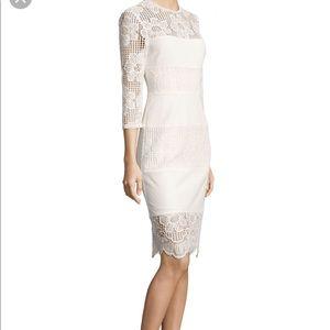 Trina Turk never worn dress